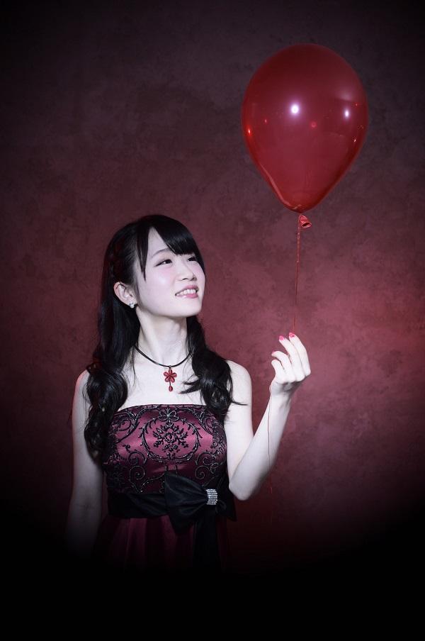 かおり(Kaori)