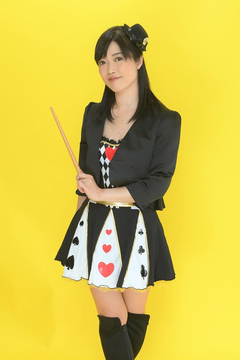 Yukki(ユッキー)